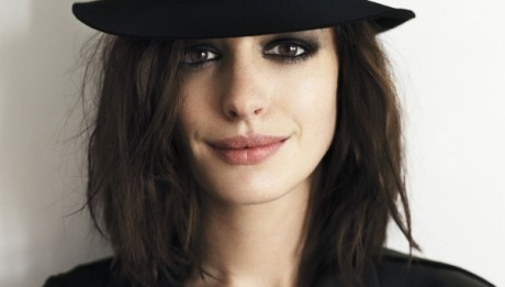 энн хэтэуэй фото шляпа ANNE HATHAWAY photo hat