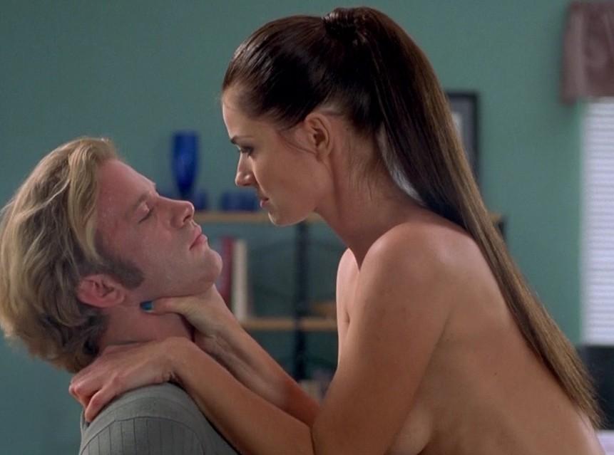 Французские фильмы секс только для взрослых