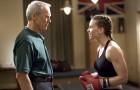 Лучшие фильмы в истории кино (IMDb Top 250) 176-200