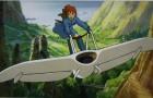 Продовження ретроспективи культового аніме Хаяо Міядзакі: «Навсікая з Долини Вітрів»