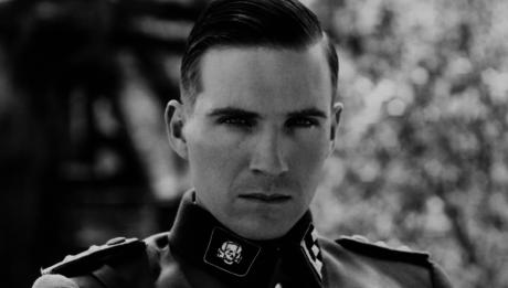Десять фильмов о Холокосте