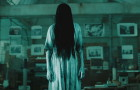 10 самых страшных хорроров в истории