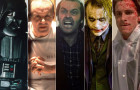 Злодеи в кино (видео)
