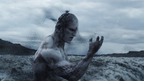 Ридли Скотт снимет продолжение Прометея