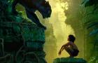 Вышел трейлер фильма «Книга джунглей»