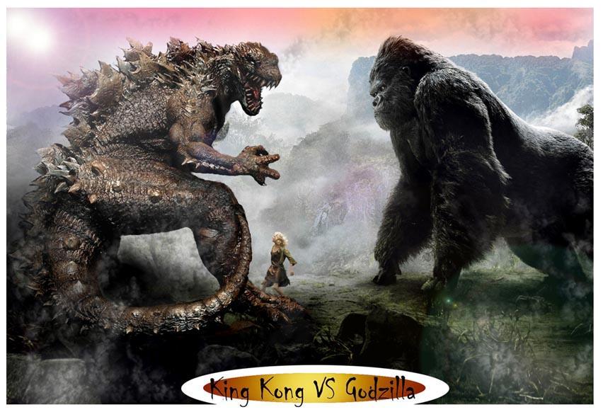 кинконг 2 смотреть онлайн