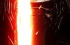 Финальные постеры седьмого эпизода «Звездных войн»