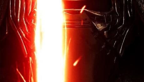 Постеры Звездные войны Пробуждение силы фильм