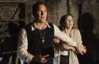Український трейлер фільму «Закляття 2: Полтергейст у Енфілді»