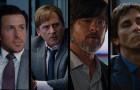 Самые ожидаемые премьеры 25 января – 7 февраля