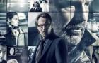 Первый трейлер к фильму «Преступник»