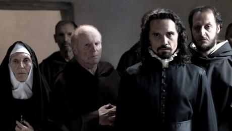 «Кровь моей крови» Марко Беллоккьо выходит в кинопрокат