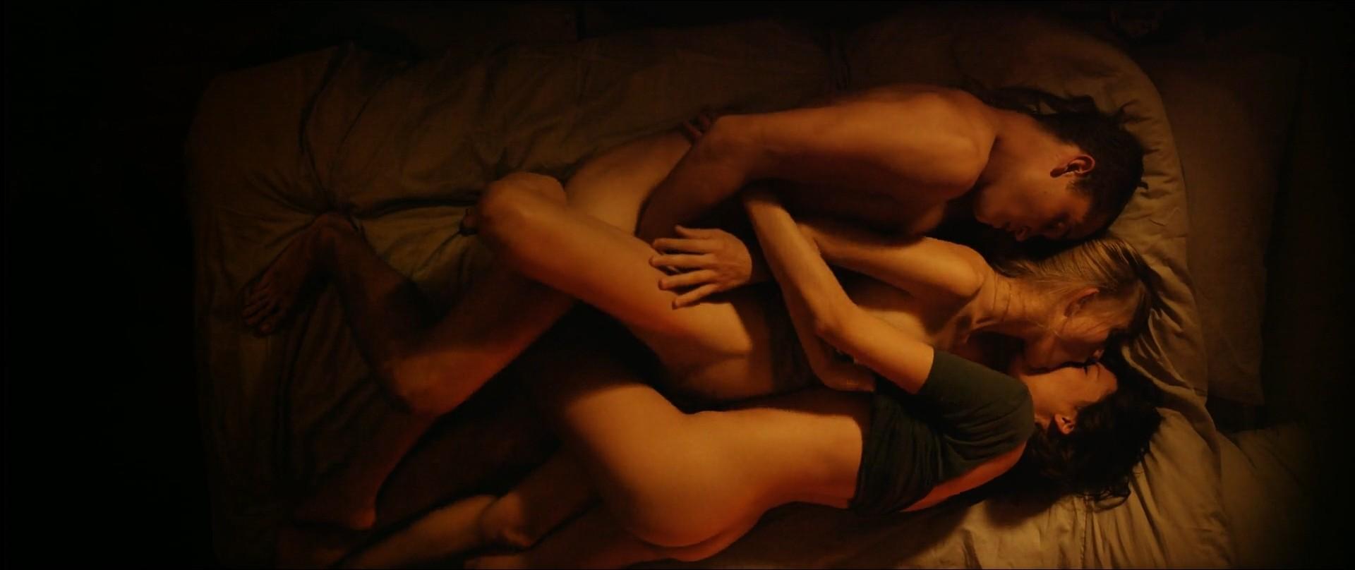 filmi-o-seksualnoy-lyubvi-na-russkom