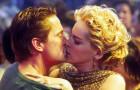 120 самых сексуальных кадров в истории кино