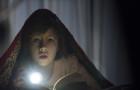 Прем'єра дубльованого трейлеру нового фільму Стівена Спілберга «Великий Дружній Велетень»