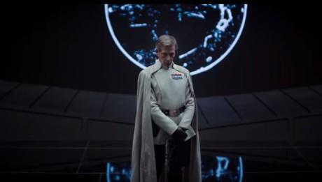 Зоряні війни Вигнанець перший тізер