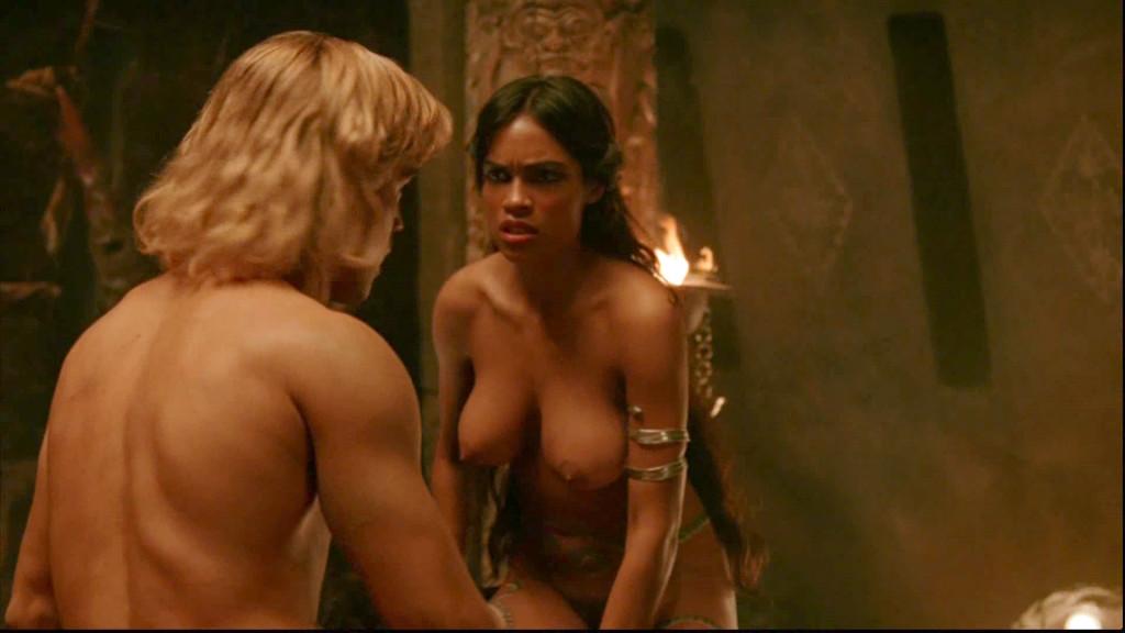 eroticheskie-stseni-iz-filma-video