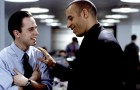 5 лучших фильмов для менеджеров по продаже