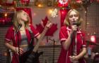 Украинский трейлер комедийного фильма «Йоганутые»