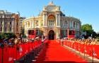 Оголошено Міжнародну конкурсну програму Одеського міжнародного кінофестивалю 2019