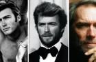 Как менялись голливудские актеры за десятилетия