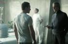 «Кредо убийцы»: новые кадры