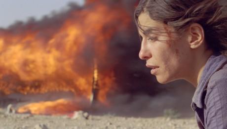 Пожары (Incendies) 2010