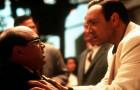 50 лучших детективов в истории кино