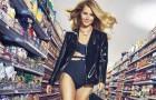 Гвинет Пэлтроу в горячей фотосессии для Harper's Bazaar