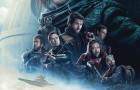 Изгой-один: Звёздные войны. Истории: новый постер и трейлер