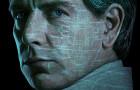 Новые постеры фильма «Изгой-один: Звёздные войны. Истории»