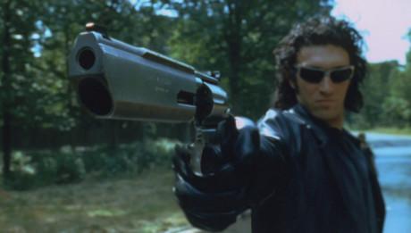 Доберман (Dobermann) 1997