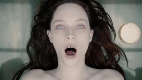 Демон внутри (The Autopsy of Jane Doe)