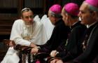 «Молодой Папа»: съемки второго сезона назначены. Джуд Лоу снова с нами