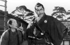 Режиссеры: ключевые фигуры в истории кино
