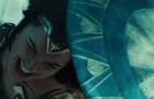 Фінальний трейлер супергеройського екшну «Диво-жінка» українською мовою