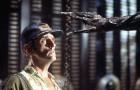 10 незабываемых фильмов о монстрах