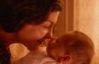 «Вечность» выходит в кинопрокат