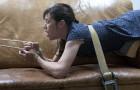 10 фильмов, в которых актеры занимались сексом по-настоящему (видео)