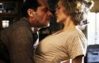 10 фильмов, в которых актеры занимались сексом по-настоящему