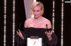 70-й Каннский кинофестиваль: победители