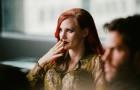 Смерть и жизнь Джона Ф. Донована: первые кадры нового фильма Ксавье Долана