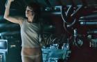 «Чужой»: все фильмы серии в хронологическом порядке