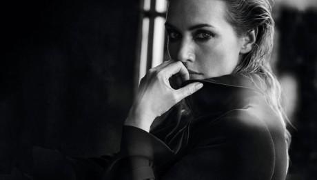 Кейт Уинслет