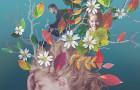 Другий трейлер художнього фільму Марисі Нікітюк «Коли Падають Дерева»