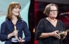 Ізабель Юппер та Аґнєшка Голланд стали лауреатами премії «Золотий Дюк» за внесоку кіномистецтво