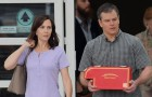 «Зменшення» від студії Paramount Pictures відкриє 74-й Венеціанський кінофестиваль