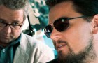 10 лучших фильмов Ридли Скотта