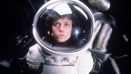 Чужой (Alien) 1979
