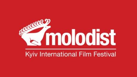 кінофестиваль «Молодість»
